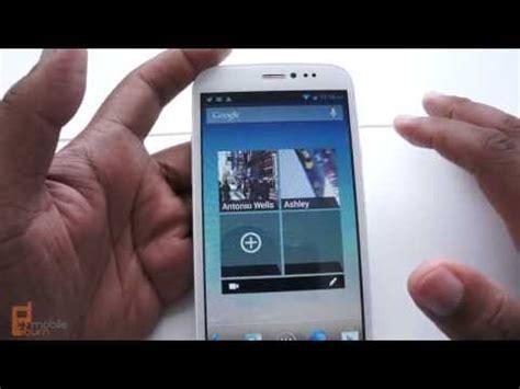 blu life view video clips phonearena