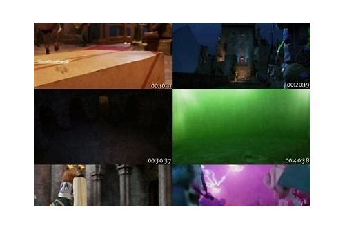 hotel transylvania 2 mp4 download free