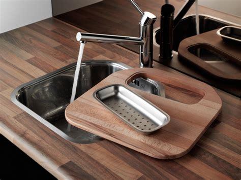 kitchen sinks denver reginox comfort denver l okg stainless steel integrated 3001