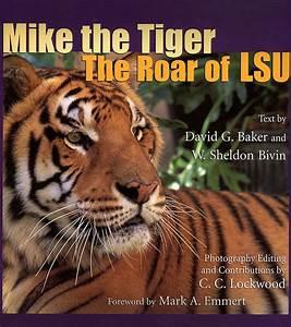 Book A Tiger Com : mike the tiger book c c lockwood ~ Yasmunasinghe.com Haus und Dekorationen