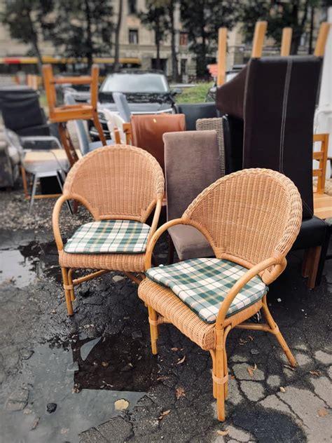 Mēbeļu piegāde visā Latvijā   Bezmaksas piegāde ...