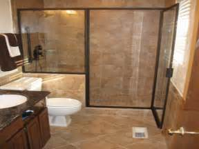 small tiled bathrooms ideas bathroom small bathroom ideas tile bathroom remodel ideas bathroom decor bathroom designs or