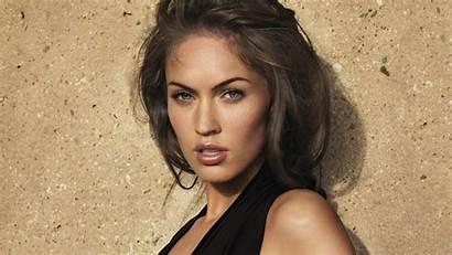 Megan Fox Wallpapers 5k Celebrities 4k 1057