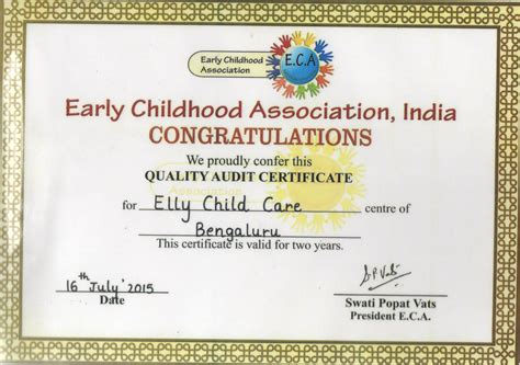 Early Childhood Association (eca) Certification. Masters Degree In Special Education Salary. Single Entry Accounting Payday Advance No Fax. Health Insurance Small Business New York. Branding Manager Job Description. Accelerated Accounting Degree. What Is The Social Security Tax Rate. Traffic Ticket West Palm Beach. Best Refinance Rates Today Multi Channel Crm