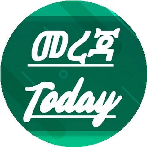 Mereja today - YouTube