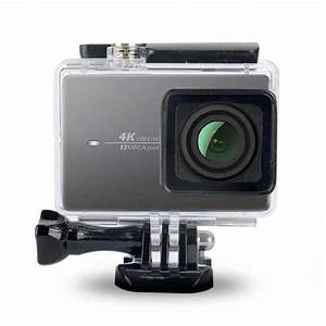 Xiaomi Yi 2 4k : wifi action camera sports dvr ultra hd 4k waterproof camera ~ Jslefanu.com Haus und Dekorationen