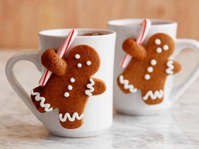 The best ideas for trisha yearwood christmas cookies. Trisha Yearwood Recipes Gingerbread Cookies : Top Three ...