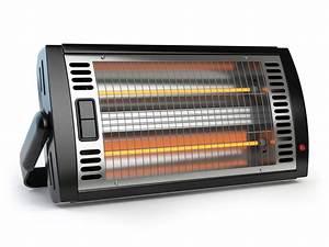 Quel Chauffage Electrique Choisir : comment choisir un chauffage lectrique conomique ~ Melissatoandfro.com Idées de Décoration