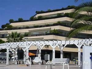 location appartement a saint laurent du var iha 39490 With location meuble saint laurent du var