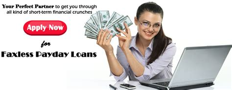 Faxless Payday Loansno Fax Loanscashone. Masters In Museum Studies Insurance Quotes Ny. Wedding Photography Advertising. The Center For Allied Health & Nursing Education. Best Study Guide For Gre Csu East Bay Nursing. Selective Insurance Co Pay Per Call Marketing. Elkhorn Rehab Casper Wy Tv Internet Companies. Criminal Justice High School. At&t Corporate Locations Michigan Vein Center