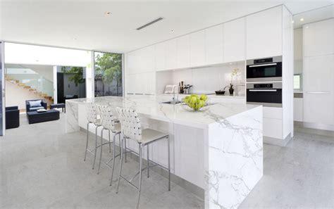 modern kitchen cabinets miami traumk 252 chen modern k 252 che k 246 ln studio k 252 chentraum 7662
