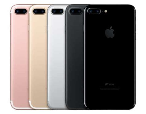 iphone tmobile deal t mobile trade in deal can net you a free iphone 7