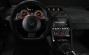 Lamborghini Gallardo Interieur : 2011 lamborghini gallardo lp 570 4 superleggera interior wallpaper hd car wallpapers id 948 ~ Medecine-chirurgie-esthetiques.com Avis de Voitures