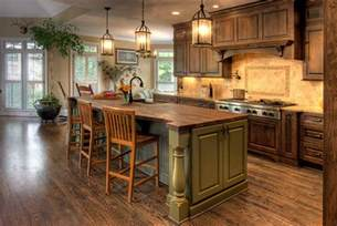 primitive kitchen canisters country and home ideas for kitchens kitchen design ideas