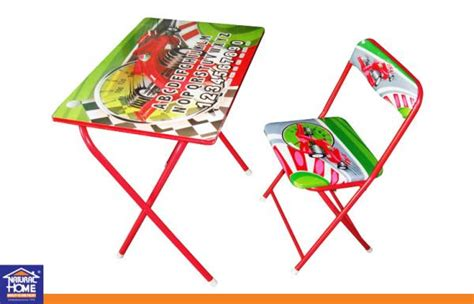 cheap reading chairs for sale 28 images children