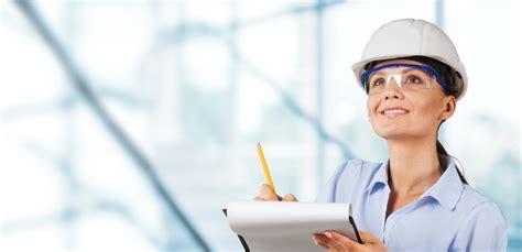 bb risk solutions asbestos mould homeowner information