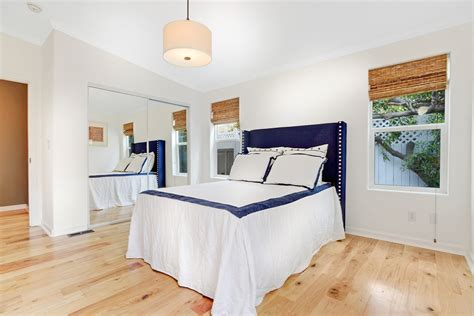 ideas for interior home design 5 great manufactured home interior design tricks mobile