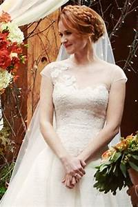 the best wedding dresses our favorite doctors wore on 39grey39s39 With april kepner wedding dress