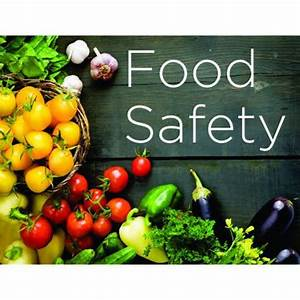 Food Safety Management System Service In University Area  Ahmedabad  Ananya Consultants