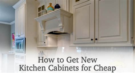 how do you measure for new kitchen cabinets how to get new kitchen cabinets for cheap knotty alder