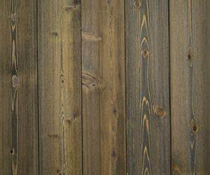 Barnwood siding barnwood exterior siding barn wood for Barnwood siding prices