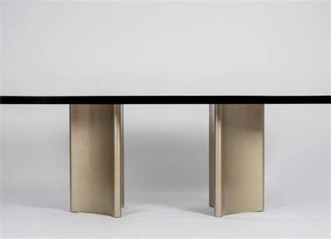 veneer dinning table home decor patio furniture
