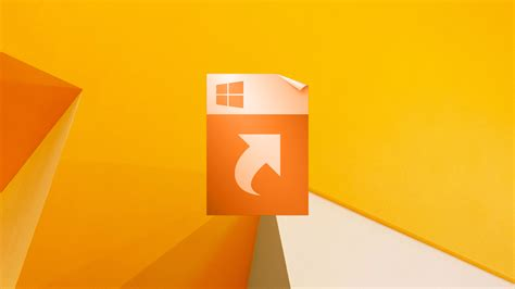windows 8 raccourci bureau creer un post it sur le bureau 28 images cr 233 er un