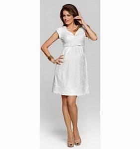 robe elegante femme enceinte With robe élégante femme