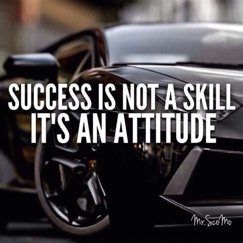 386 Best Motivation Car Quotes Images On Pinterest