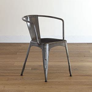 top ten dining chairs for 200 part two driven