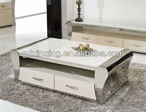 c362 2015 new modern living room center table design buy With latest coffee table designs