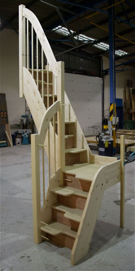 space saver staircases  budget spacesaver offers