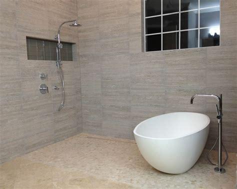 cost of shower remodel marietta bathroom remodels bath renovations