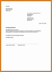 Untermietvertrag Kündigung Muster : 14 k ndigung arbeitgeber muster historical romance review ~ Frokenaadalensverden.com Haus und Dekorationen