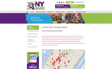 Greater New York Dental Meeting  Nyc Web Design. Credit Card Balance Transfers. Stock Market Online Investing. Sonoma County Fictitious Business Name. Hosted Credit Card Processing. Medical Billing Coding Online Schools. Brothers Plumbing Charlotte Nc. Hotels In Ft Collins Colorado. How To Accept Debit Cards Courses In Collage