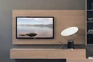 tv racks design fimar italian furniture adjustable tv racks tv stand modern living area design beds