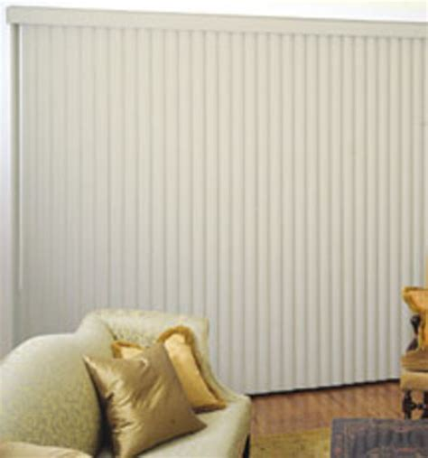 maintenance and repair gt hardware vertical blind for