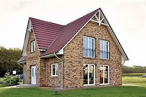 Amerikanische Häuser Grundrisse : gebautes friesenhaus mit 129 89 qm wohnfl che haus haus haus pl ne und haus bauen ~ Eleganceandgraceweddings.com Haus und Dekorationen