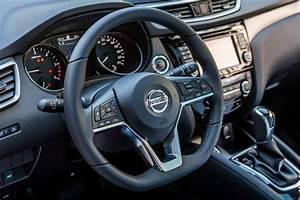 Tarif Nissan Qashqai : prix nissan qashqai 2017 les tarifs du qashqai restyl photo 11 l 39 argus ~ Gottalentnigeria.com Avis de Voitures