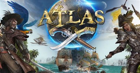 atlas coming  ps playstation latest news