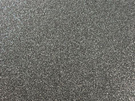 Upholstery Sparkle Vinyl   Grey > Upholstery Sparkle Vinyl