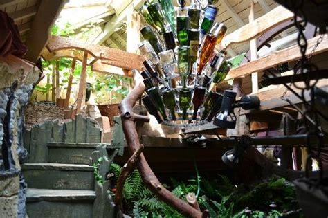 chambre hotes ardennes la route des vins photo de la balade des gnomes durbuy
