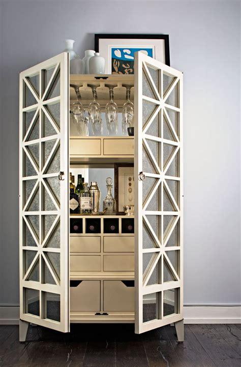 victuals grey bar cabinet crate and barrel clive bar cabinet best home furniture