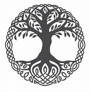 Nordische Symbole Und Ihre Bedeutung : diese wikinger symbole sind aufgrund ihrer bedeutung als tattoo beliebt ~ Frokenaadalensverden.com Haus und Dekorationen