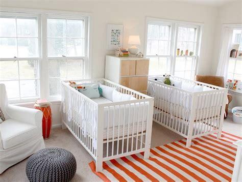 lit pour jumeaux bebe ikea visuel 2
