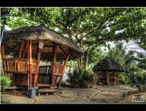 philippines bahay kubo design zion modern house