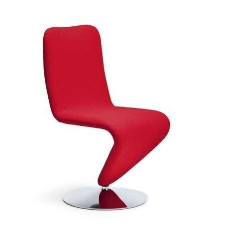 Chaise Cuir Design by Chaise Cuir Design F12 Et Chaises Design En Cuir Midj