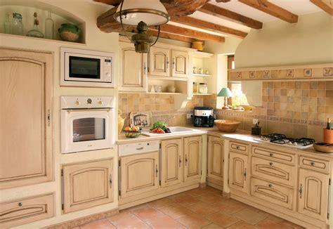 peinture pour cr馘ence cuisine salle de bain provencale 28 images villas cypr 233 s 90m2 224 contruire dans la r