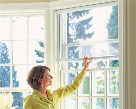 serene retractable window screens product details phantom screens