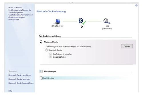Bluetooth software free download for windows 8 | Peatix